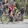 Foto Gallery: Riuscita giornata di ciclismo giovanile a Roletto