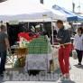 Foto Gallery: Castagnole: fiera di Primavera baciata dal sole