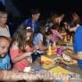 """Foto Gallery: """"L'isola dei bambini"""" è a Pinerolo"""