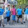 Foto Gallery: Villar Perosa: Valli senza frontiere, kitsch edition