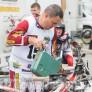 Foto Gallery: Trial: Campionato Regionale Piemontese a Montoso