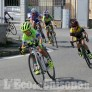 Foto Gallery: Gerbole di Volvera ciclismo