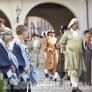 Foto Gallery: Diario per immagini dalla Sagra degli Abbà a Frossasco