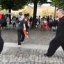 Foto Gallery: Pinerolo: in piazza lo sport protagonista