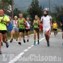 Foto Gallery: A S. Secondo a piedi o di corsa insieme all'Avis