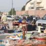 Foto Gallery: Villafranca: Mercantico al palazzetto