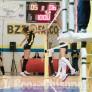 Foto Gallery: Volley: Piossasco debutta davanti al pubblico amico e guadagna un punto