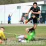 Foto Gallery: Calcio: Moretta batte anche Chisola e non si ferma più