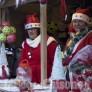 Foto Gallery: Villafranca: Fiera dell' Immacolata