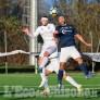 Foto Gallery: Calcio: il Pinerolo incappa in un'altra sconfitta a Vinovo, in casa Chisola.