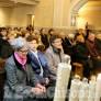"""Foto Gallery: Candiolo: inaugurato lo storico santuario de """"La Madonnina"""""""