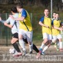 Foto Gallery: Calcio Prima categoria: pari a S. Secondo
