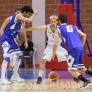 Foto Gallery: Basket | Cestistica Pinerolo vs Settimo Torinese