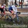 Foto Gallery: Vinovo: Ciclocross