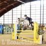 Foto Gallery: Abbadia Alpina concorsi ippici ed attività legate al mondo del cavallo.