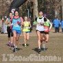 Foto Gallery: Cross di Luserna