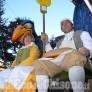 Foto Gallery: Nichelino: Carnevale da record, oltre 26mila i partecipanti