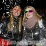 Foto Gallery: Villafranca: Carnevale in notturna