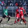 Foto Gallery: Calcio Seconda categoria: Guizzo Candiolo, Volvera ko