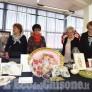 Foto Gallery: San Secondo: Festa di San Giuseppe