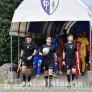 Foto Gallery: Calcio Eccellenza: Pinerolo ferma la capolista Fossano