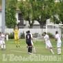 Foto Gallery: Calcio Eccellenza: Pinerolo stende la già retrocessa Cheraschese.