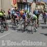 Foto Gallery: Airasca , Ciclismo giovani ciclisti