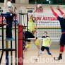 Foto Gallery: Volley serie C maschile: Val Chisone crolla in casa con Alessandria, la salvezza adesso passa dai play-out.
