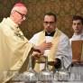 Foto Gallery: Pinerolo : La Santa Messa del Crisma