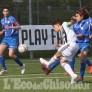 Foto Gallery: Vinovo: Calcio giovanile 10°Memorial Gusella