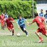 Foto Gallery: Calcio Under 17: Chieri sbanca Pinerolo