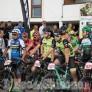 Foto Gallery: Assietta Bike 2019