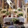 Foto Gallery: Festa alla Chiesa del  Colletto