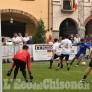 Foto Gallery: Pinerolo: Il torneo di calcio a5 organizzato da To Make Eventi