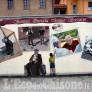 Foto Gallery: Vinovo: un giorno con la Società Operaia