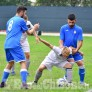 Foto Gallery: Calcio Promozione: Pancalieri sbanca Piscina