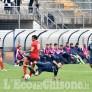 Foto Gallery: Calcio Pinerolo -Benarzole