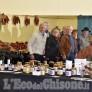"""Foto Gallery: San Secondo, Airali """"la festa del Raccolto"""""""
