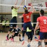 Foto Gallery: Volley C maschile, a Villar Valchisone vince il tie-break