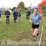 Foto Gallery: Pinerolo: Cross della Pace gara regionale di corsa campestre