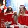 Foto Gallery: La magia del Natale in piazza San Donato