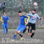 Foto Gallery: Calcio Prima categoria: Villar sbanca Perosa