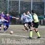 Foto Gallery: Calcio Prima categoria: Orbassano sbanca Perosa