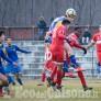 Foto Gallery: Calcio Under 19: candiolo sbanca Villar