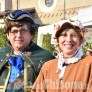 Foto Gallery: Roletto: Il Carnevale in paese