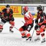 Foto Gallery: Hockey, Ihl: obiettivo su Valpeagle - Pergine