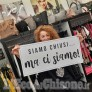 Foto Gallery: Pinerolo: l'orgoglio del commercio che resiste
