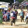 Foto Gallery: Motocross su due ruote a Baldissero