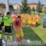 Foto Gallery: Calcio Villafranca -Pancaliericastagnole