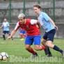 Foto Gallery: Calcio Prima categoria, Coppa Italia: il derby tra Perosa e Pinasca